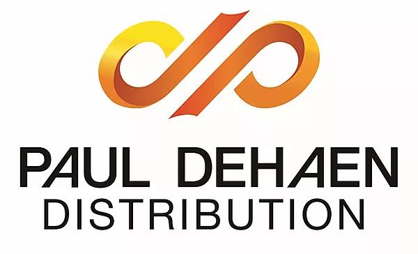 Paul Dehaen Distribution