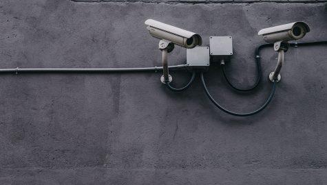 Je gegevens zijn gestolen – Wat nu?