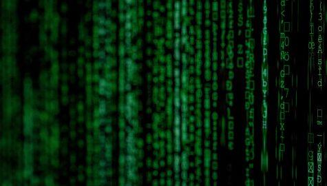 4 veelvoorkomende cyberaanvallen (zodat jij ze op tijd herkent)