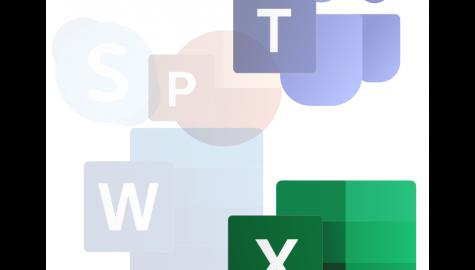 MyAnalytics: dé Microsoft-tool voor mensen die slimmer willen werken