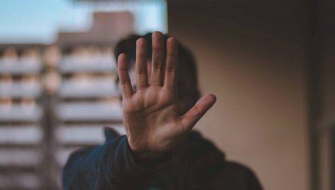 Tech Quickies: Hoe zit het met e-mails van afwezige of ontslagen werknemers?