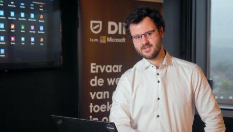 Een Q&A over de stijgende dreiging van ransomware