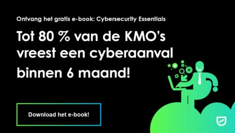 E-Book: Cybersecurity Essentials voor bedrijfsleiders