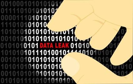 De acht belangrijkste cyberaanvallen toegelicht: Datalekken